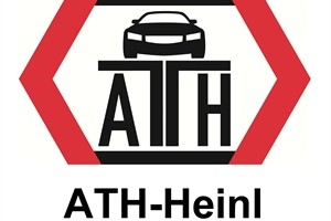 ATH_Logo_4c-page-001-300x200