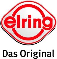 EL_Logo_3D_4c_300dpi (1)