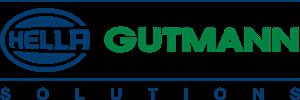Gutmann_Logo_0414_rgb_600-Kopie
