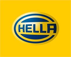 HELLA_Logo_3D_Background_4C_300dpi
