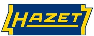 Hazet_hz-logo_3c