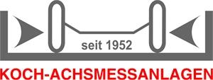 Koch-Logo-1952