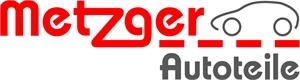 Metzger-Logo_4c (1)