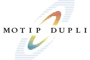 Motip-Dupli_Logo-04-13-300x200