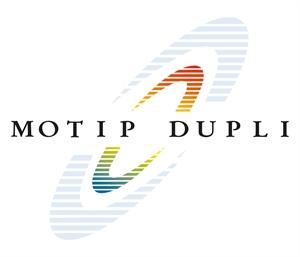 Motip-Dupli_Logo-04-13