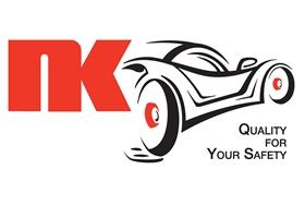 NK-Logo-portierbar-page-001 (1)