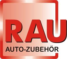 RAU-Logo