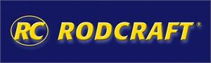 RC-RODCRAFT-Logo2005_yellow_on_blue_RGB