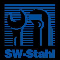SW_logo_RGB