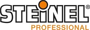 Steinel-Logo_4c_B2B_mod