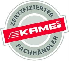 kamei_badge_zertifizierter_fachhaendler